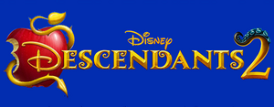 Descendants 2 Logo (1)
