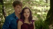 """If Only"" Ben & Mal Disney Descendants"
