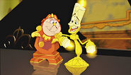 Beauty-and-the-beast-lumiere-cogsworth