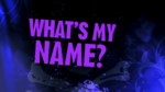 What's-My-Name-Lyrics-20