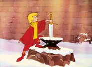 Sword-in-the-stone-kh