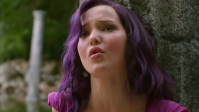 File:If Only-Dove Cameron106.png