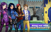 Descendants-Mobile-Game-1