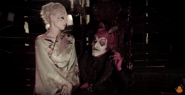 File:Painted Doll and Lucifer.png