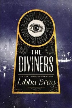 Thediviners