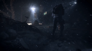 The Division NYC7
