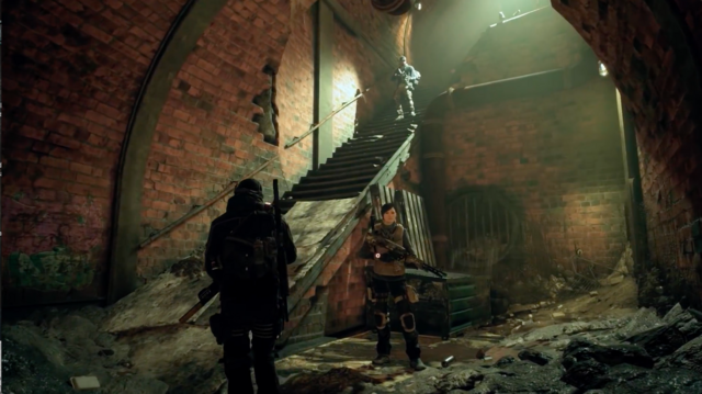 File:Underground Stairs.png
