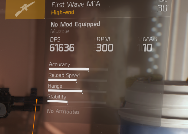 File:First Wave M1A Stock.PNG