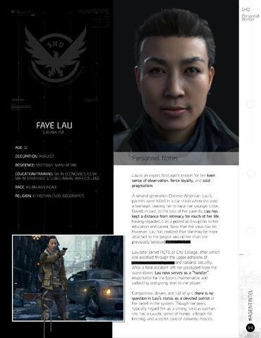 File:Faye Lau.jpg