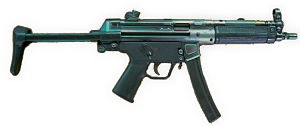 File:300px-MP5.jpg