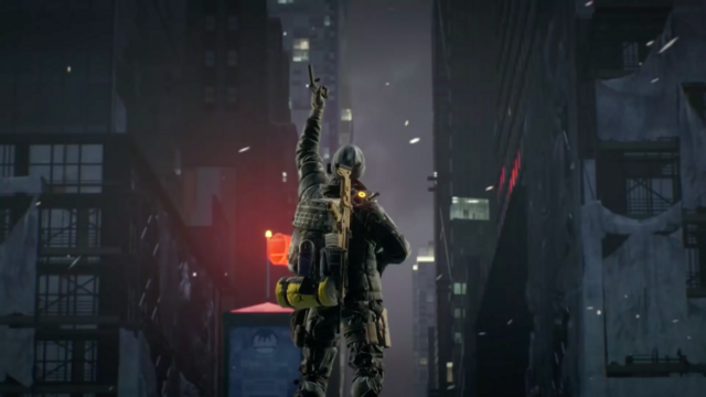 File:Dark Zone Extract.png