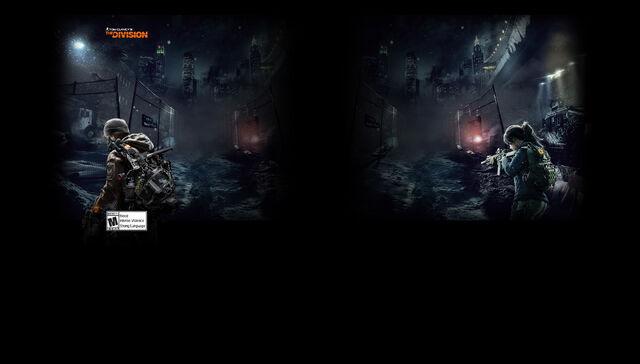 File:TheDivision Skin R4c-1.jpg