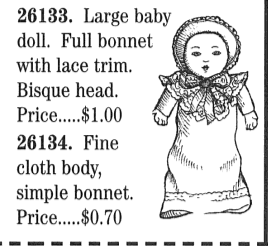 File:C. Soft Baby Doll.png
