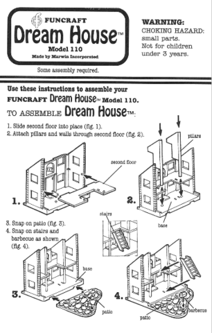 File:Funcraft house2.png