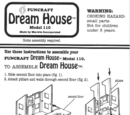 The Funcraft's Dream House