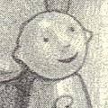 File:MP-BabyBritneyFuncraft.jpg