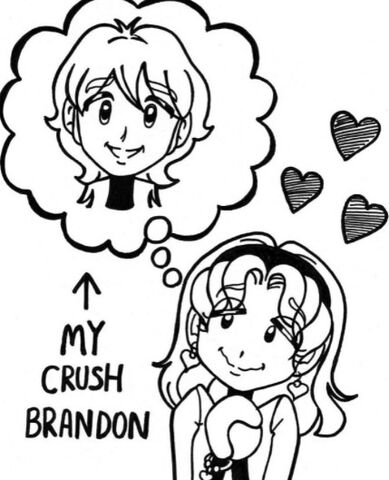 File:My Crush Brandon!!!!.jpg