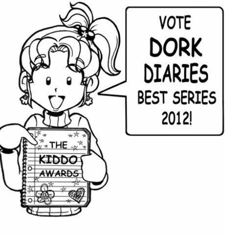 File:Kiddo awards!.jpg