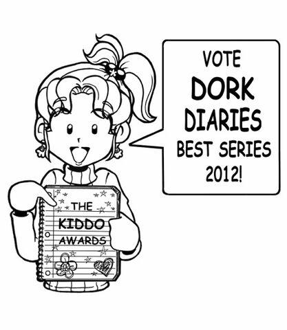 File:Vote for Dork Diaries.jpg
