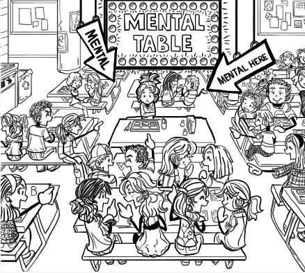 File:Mental table! LOL.jpg