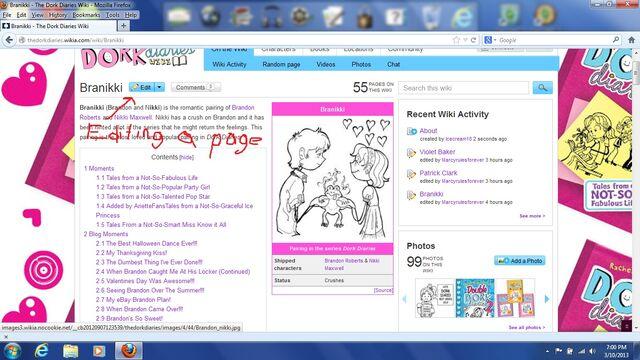 File:Screenshot 01.jpg