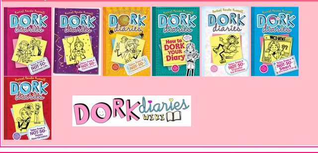 File:Wikia-Visualization-Main,thedorkdiaries.png