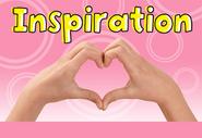 Dd inspiration 3101