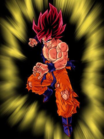 File:FSSJ Goku.jpg