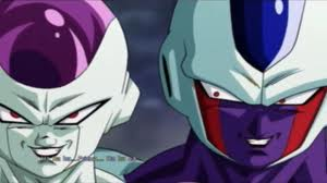 File:Cooler/frieza.jpeg