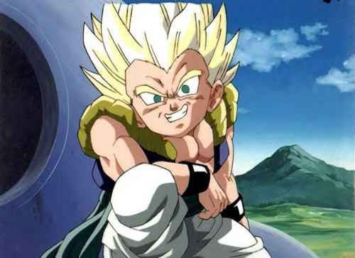 File:SSJ Gotenks.jpg