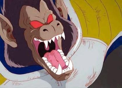 File:Great Ape Vegeta.jpg