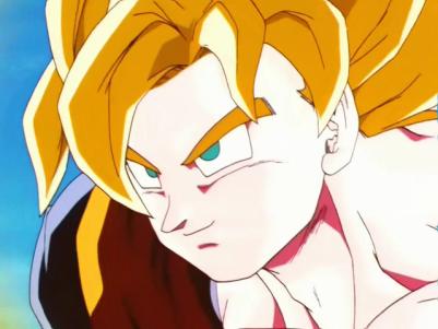 File:FPSSJ Goku 3.png