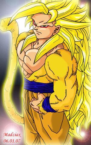 File:SSJ 6 Goku.jpg