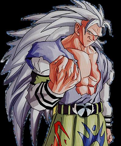 File:SSJ 5 Goku (1).png