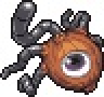 File:Evilseed.png