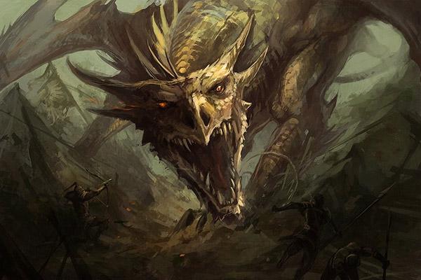 File:Dragon-fighting-men.jpg