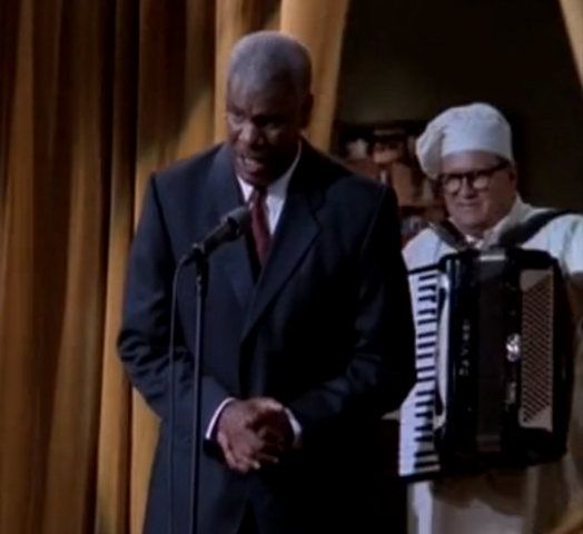 File:Reverend Holliday introduces Drew at the Church fundraiser.png