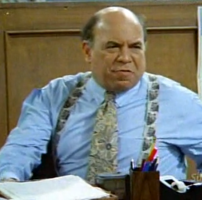 File:Victor Raider-Wexler as Paul Van Houten.png