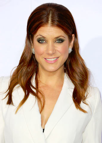 File:Kate Walsh.png