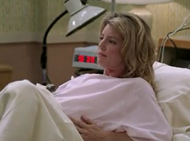 File:Kellie Goes into Labor.png