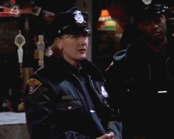 File:Denise Crosby as Officer Hayes.jpg