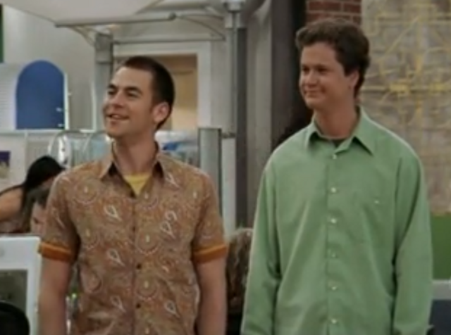 File:Evan and Scott of the Neverending Store.png