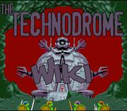 Dromewiki