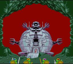 File:Turtles-iv-technodrome-scenejpg.png