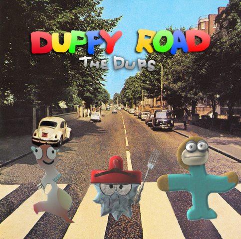 File:Duppyroad.png