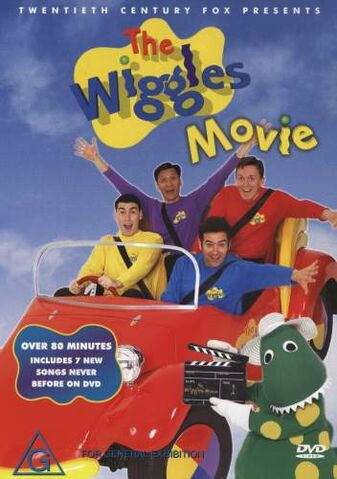 File:The Wiggles Movie.jpg