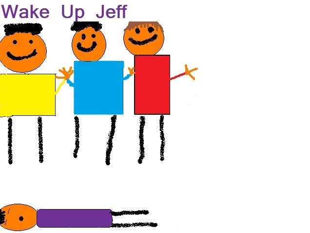 File:Wake Up Jeff (Belongs Nowhere).jpg