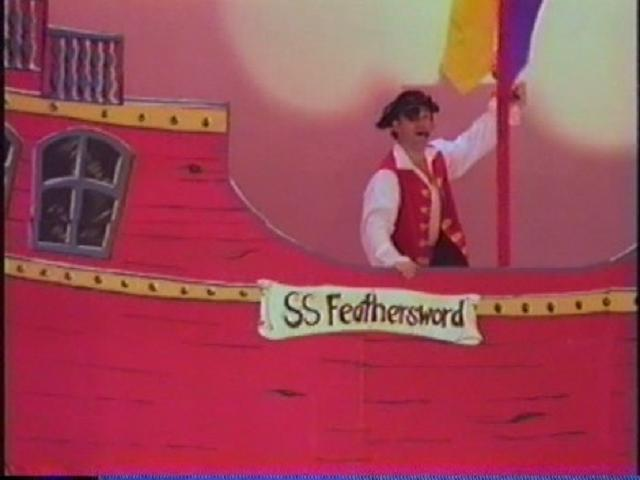 File:Captain Feathersword on the SS Feathersword.jpg