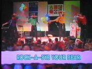 Rock-A-ByeYourBear-ABCForKidsLiveinConcert