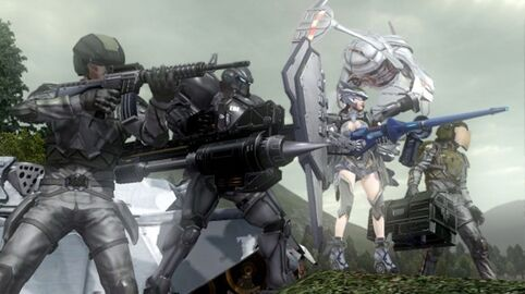 Earth-defense-force-2025-edf-classes